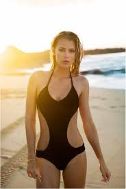 model designer tori praver on her latest swimsuit collection why how did being a model help you get into design i have met so many amazing people throughout my career from photographers to editors to stylists