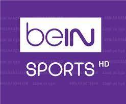 ثبت فورا..تردد قناة بين سبورت beIN Sports الجديد 2021 الناقلة لاولمبياد  طوكيو - كورة في العارضة