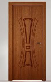 the latest 40 interior solid wood door designs