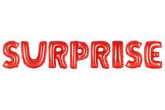 Surprise Images Free Surprise Stock Images Download 485 162 Royalty Free Photos