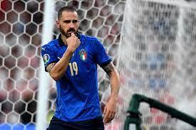 Goal.com Arabia - ليوناردو بونوتشي متخصص في كسر القلوب...