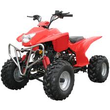 similiar coolster 150 atv keywords coolster 150cc atv 3150 b atv and similar models atv