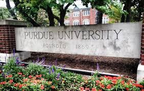 Perdue University Purdue University Events And Important Dates Balfour