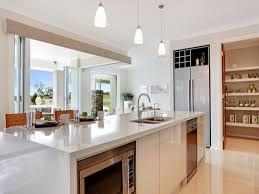 Kitchens Island Kitchen Designs Interiors Design Ideas