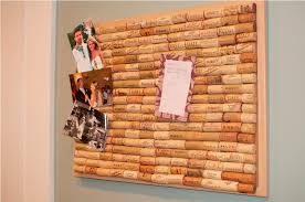 office cork board ideas. perfect board full size of room decorcork board square ideas cork  in office