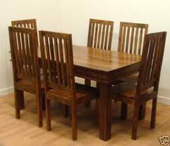 wood dining table set fresh at new room chairs wooden of worthy solid sets all old