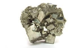 Pyrite的圖片搜尋結果