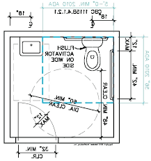 ada bathtub practical grab bar height grab bar requirements grab bar installation bathtub grab bars placement ada height bathroom sign