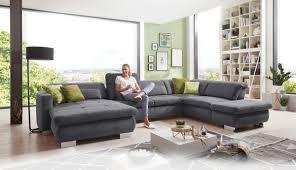 Möbel Bernskötter Gmbh Räume Wohnzimmer Sofas Couches