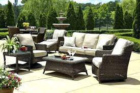 wonderful furniture outdoor furniture fort myers patio west palm rh shmatko info zing patio furniture naples