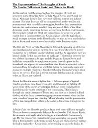 How To Critique An Essay Dance Critique Essay Academic Writing Help Top Quality