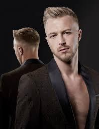 Il est appelé coiffures pour hommes 2021 barbe homme et il a des hommes coiffures et cheveux des coupes 2021. Download Coiffure Homme 2021 Long Background