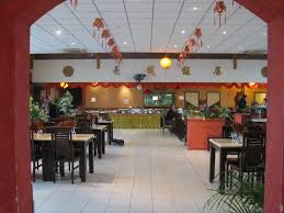 chinese restaurant outside. Delighful Chinese Finding Restaurants That Serve More Than French Or Italian Food Can Be Hard  Outside Of The Large Cities And Even In Indian Moroccan Restaurants  In Chinese Restaurant Outside U