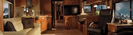 remodel furniture. RV Furniture, Interior Design, \u0026 Remodel Furniture L