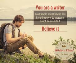 The Ultimate Inspirational Writing Quotes As Memes Positive Writer Magnificent Inspirational Writing Quotes