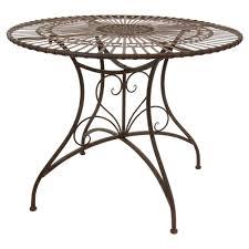 oriental outdoor furniture. Picture 10 Of Oriental Outdoor Furniture