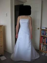buy or sell wedding clothing in kelowna clothing kijiji Wedding Dress Rental Kelowna maggie sottero wedding dress wedding dress rentals kelowna bc