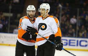 flyers nhl nhl expansion draft philadelphia flyers protection strategy