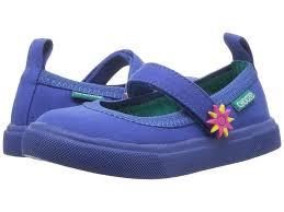 Children Shoes Chooze Skip Toddler Little Kid Official