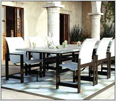office furniture trade shows. las vegas furniture rental trade shows clearance center office