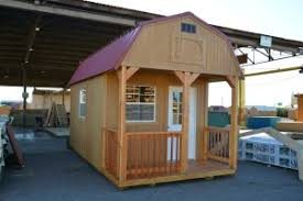 tiny houses in arizona. Tiny House Tucson Arizona Houses In O