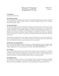 Apa Essay Examples Research Proposal Example Apa Research Paper Proposal Essay Sample