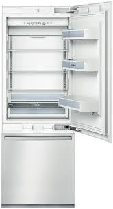 30 depth refrigerator. Unique Depth The Best 30 Inch Counter Depth Refrigerators Expensive Throughout Refrigerator Pinterest