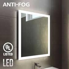 Ada Bathroom Design Ideas Interesting Inspiration Design