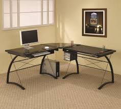 ikea home office design ideas frame breathtaking. Office \u0026 Workspace, Excellent Drafting Table Computer Desk Design: Fancy Furniture Ikea Home Design Ideas Frame Breathtaking M