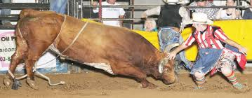 rodeo bull charging.  Rodeo Mexican Fighting Bull Added To Derrick Days Rodeo  Local News  Corsicanadailysuncom On Charging U