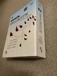 Algorithm Design Manual Vs Clrs Introduction To Algorithms By T Cormen And Thomas H Cormen 2009 Paperback