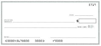 Free Check Template Download Template Ideas Free Blank Check Checkbook Register Fillable
