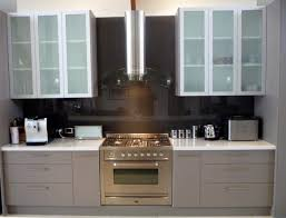 medium size of cabinets glass kitchen cabinet door inserts corner cupboard doors frosted panels for with