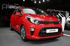 2018 kia picanto. contemporary 2018 photo gallery and 2018 kia picanto e
