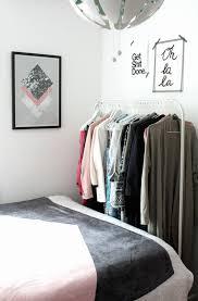 36 Einzigartig Schlafzimmer Einrichten Ideen Planen