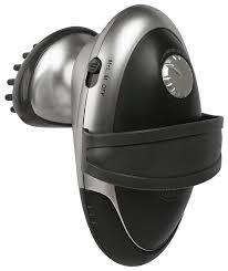 Вибромассажер ручной <b>Gezatone AMG 105</b> — купить по ...