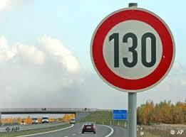 Image result for سرعت حوادث ترافيكی