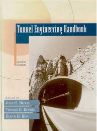 Tunnels - Civil Engineering - Geotechnics - Guides (English) at ...
