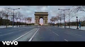 <b>Terry Callier, The</b> Avener - 900 Miles (The Avener Rework) (Official ...