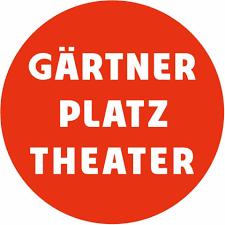 Gärtnerplatztheater - Home | Facebook