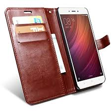 note 4 book cover hom wallet book design phone case with flip cover and credit card
