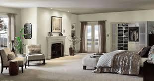 most popular behr paint colors11 Best Neutral Paint Colors for Your Home