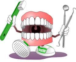 кариеса зубов Профилактика кариеса зубов