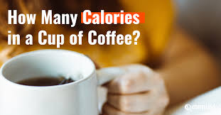 The best use for half and half is in beverages like coffee. How Many Calories In A Cup Of Coffee