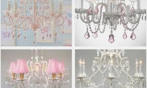 elegant chandelier for girl rooms also kids teens baby bedroom