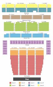 Nashville War Memorial Seating Chart Buy San Francisco Ballet The Nutcracker San Francisco