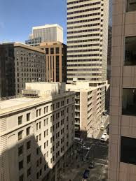 twitter san francisco office. View From Our New San Francisco Office. Do You Need Help With #data-entry Or Want To Chat About #AI For Documents? Just Visit Us At @RocketSpace 180 Sansome Twitter Office C