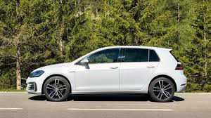 2018 volkswagen hybrid. brilliant volkswagen 3 of 16 on 2018 volkswagen hybrid