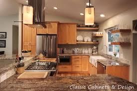 Kitchen Cabinets Louisville Kitchen Remodel Custom Cabinets Kitchen Cabinetry Fieldstone