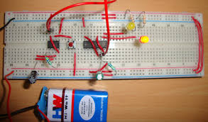 toggle switch circuit diagram using 555 timer ic toggle switch circuit using 555 timer ic